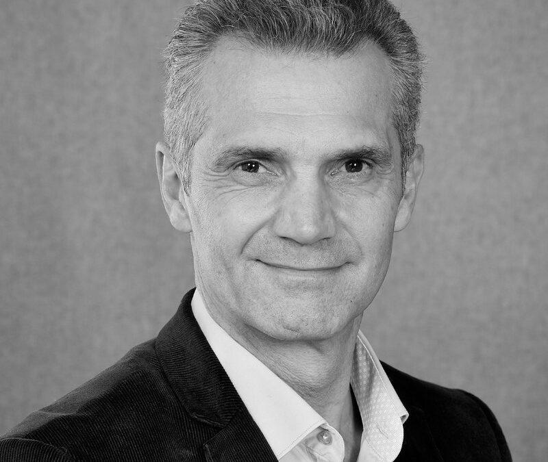 Christophe BARADUC